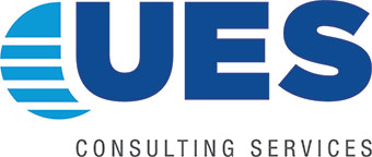 UES Consulting Services, Inc.