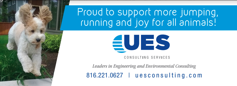 Engineering Consulting Kansas City. Environmental Consulting Kansas City. Kansas City Crew. Crew KC. Phase 1 Environmental Consulting. Phase 2 Environmental Consulting. Phase I Environmental Consulting. Phase II Environmental Consulting. Environmental Consultant. Environmental Consultant Kansas City. Property Condition Assessments. Property Condition Assessment Kansas City. Property Condition Assessment Missouri. Environmental & Engineering Consulting. Site Assessment Kansas City. Subsurface Investigations Kansas City. Kansas City Business. Kansas City Engineering. Remediation and removal Kansas City. Kansas Consulting Services. Missouri Consulting Services. Puppies in Kansas City. Animals in Kansas City. Fur Ball Gala. Support Animals. No Kill Animal Shelter.