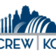 Crew KC. Crew Kansas City. Kansas City Business. Kansas City Community. Women in Kansas City. Kansas City Crew.