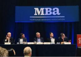 MBA CREF 2020